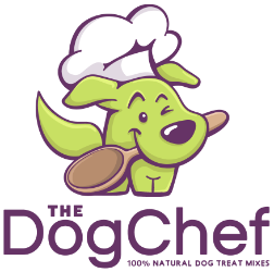The Dog Chef